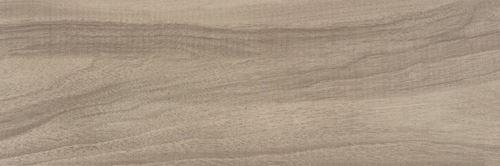 Paradyż Daikiri Brown Wood