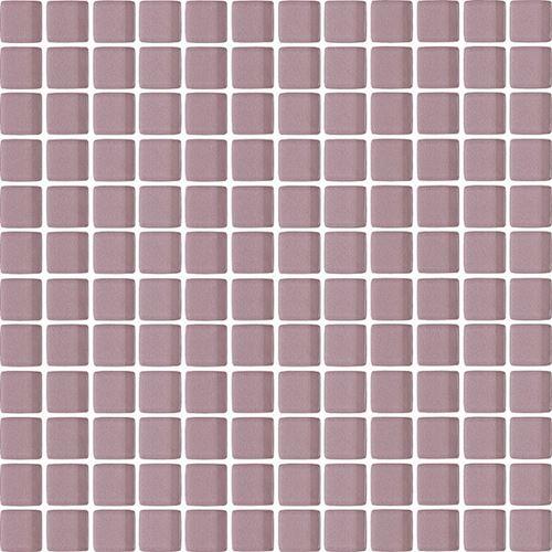 Paradyż Uniwersalna mozaika szklana Lilac