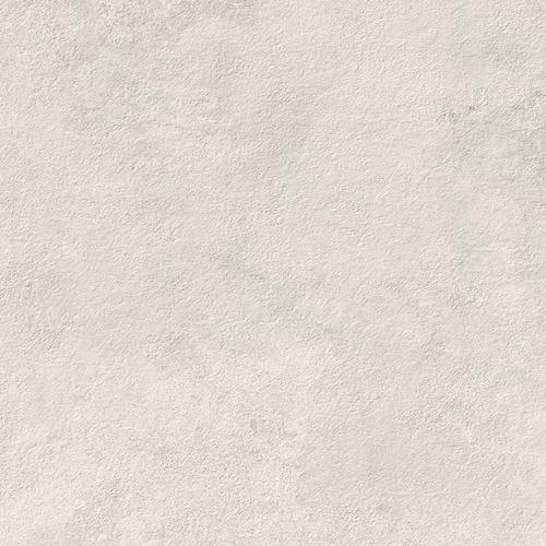 Opoczno Quenos 2.0 White OP661-001-1
