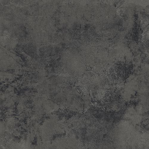 Opoczno Quenos Graphite Lappato OP661-061-1
