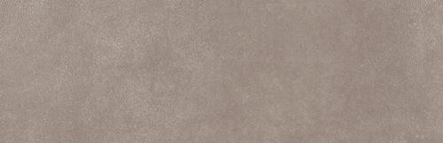 Opoczno Arego Touch Grey Satin OP1018-005-1