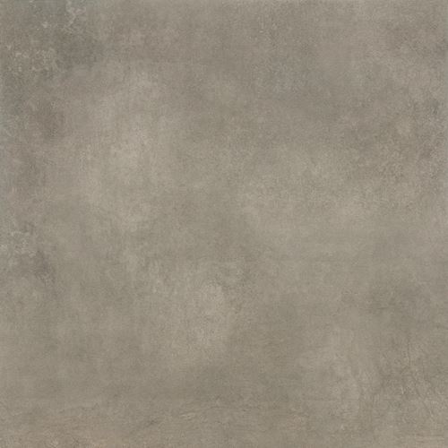 Cerrad Lukka dust 1.8 41718