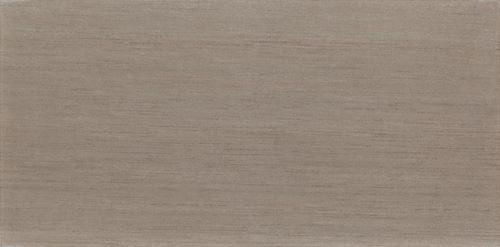 Cersanit Syrio brown W262-003-1