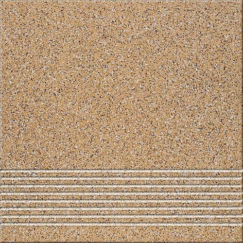 Opoczno Milton Yellow Steptread OP069-014-1