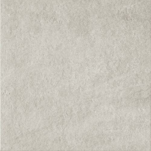 Domino Grafiton grey