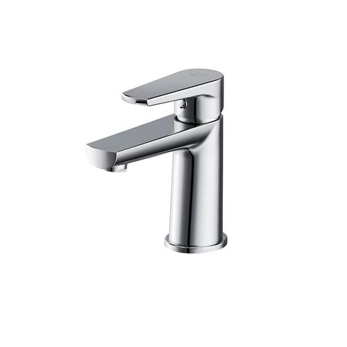 Cersanit Moduo S951-362