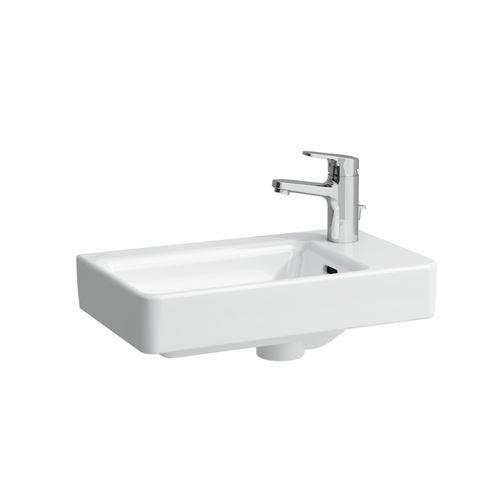 Laufen Pro S H8159540001041