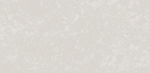 Opoczno Equinox White OP638-015-1