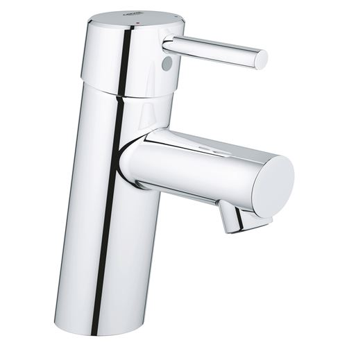 Grohe Concetto 3224010L
