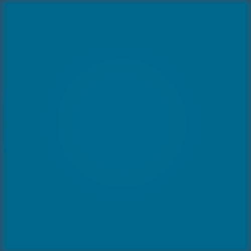Tubądzin Pastel morski MAT