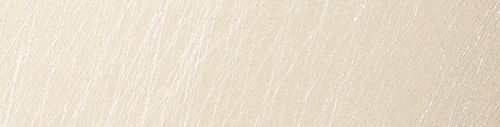 Azario Amunit Bianco