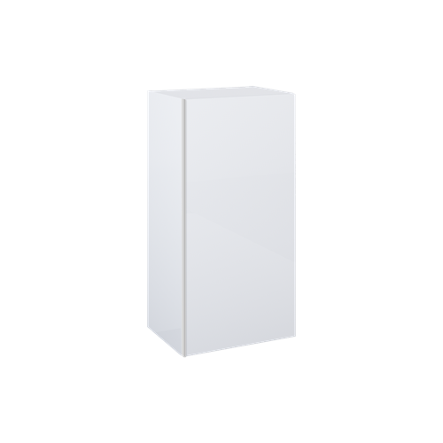 Elita Look (40 1D/31,6) White 167012
