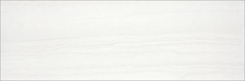 Azario Board Bianco
