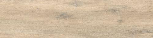 Opoczno Classic Oak Warm Grey OP457-014-1