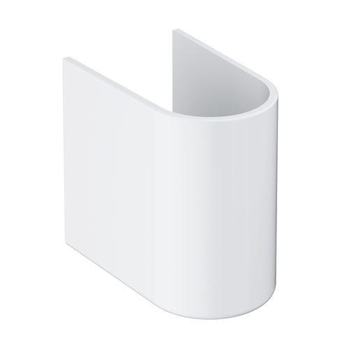Grohe Euro Ceramic 39201000