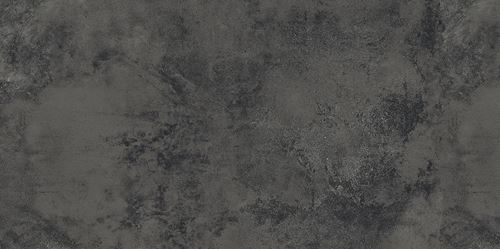 Opoczno Quenos Graphite OP661-021-1