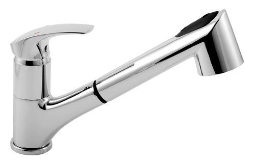 Ferro Metalia 57 57081.0