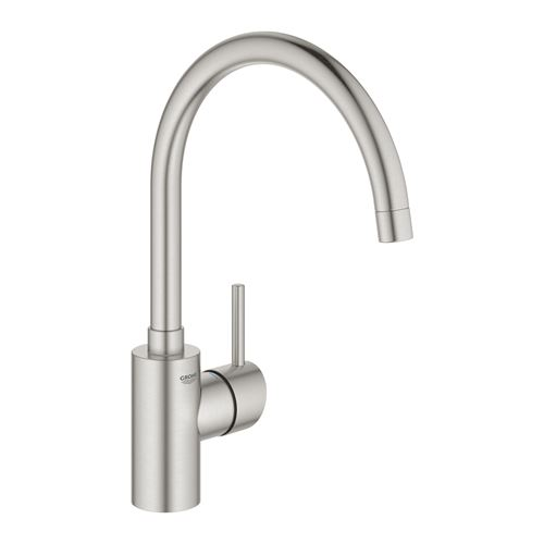Grohe Concetto 32661DC3