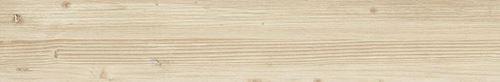 Korzilius Wood Craft Natural