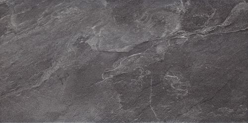 Opoczno Noir Grey MT987-002-1