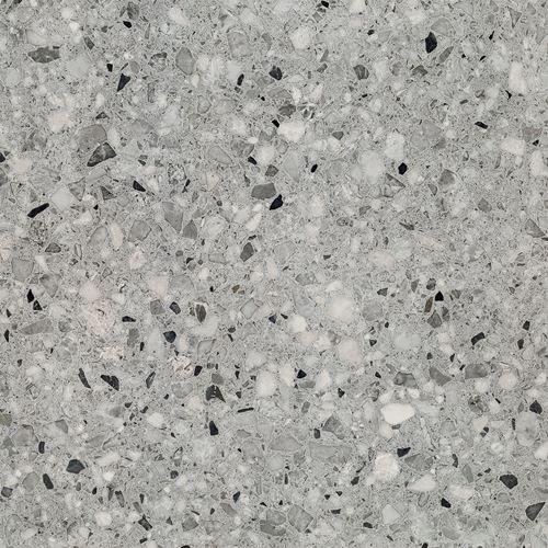 Tubądzin Macchia graphite MAT