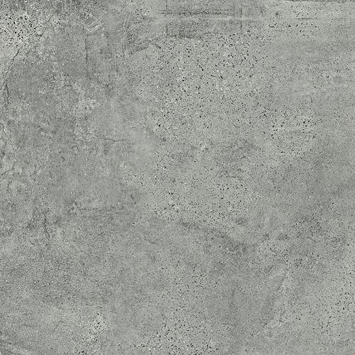 Opoczno Newstone Grey OP663-005-1