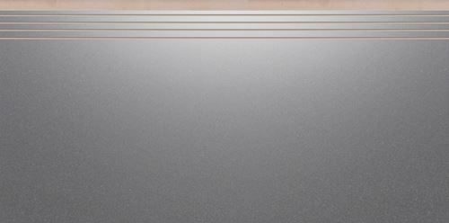 Cerrad Cambia grafit lappato 33454