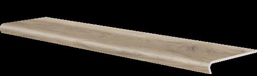 Cerrad V-shape Acero sabbia