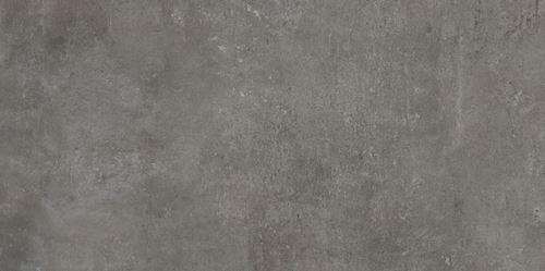 Cerrad Softcement graphite Poler 60x120