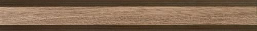 Domino Dover wood