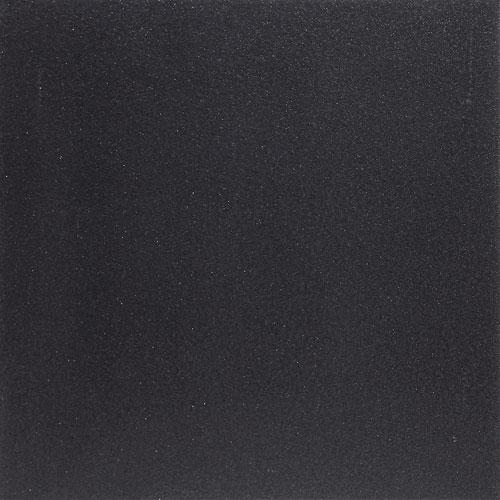 Tubądzin Vampa black