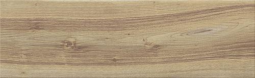 Cersanit Birch wood beige W854-003-1