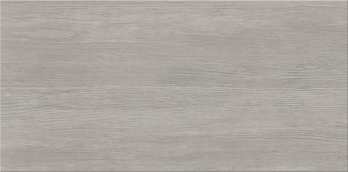 Cersanit Desa Grey Structure W448-003-1
