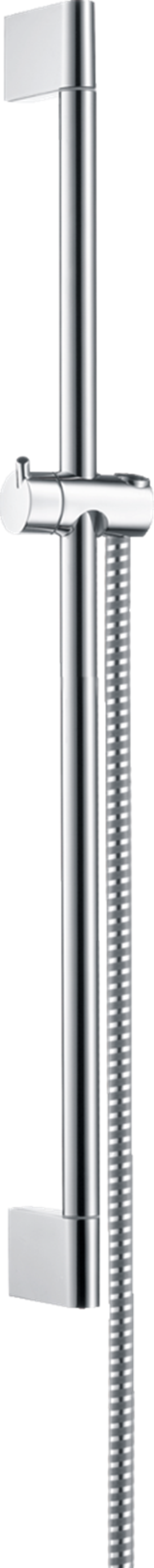Hansgrohe Unica 27615000