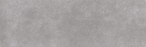 Opoczno Flower Cemento Mp706 Grey OP488-004-1