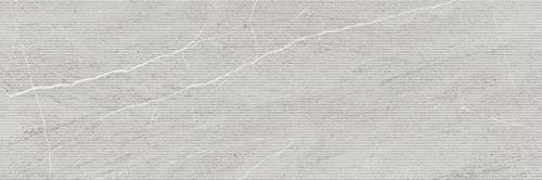 Opoczno Noisy Grey Structure Matt NT1070-004-1