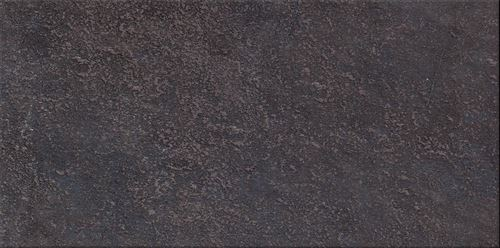 Opoczno Dry River Graphite OP622-012-1