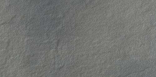 Opoczno Solar Grey Pdstop 3-D OP128-057-1