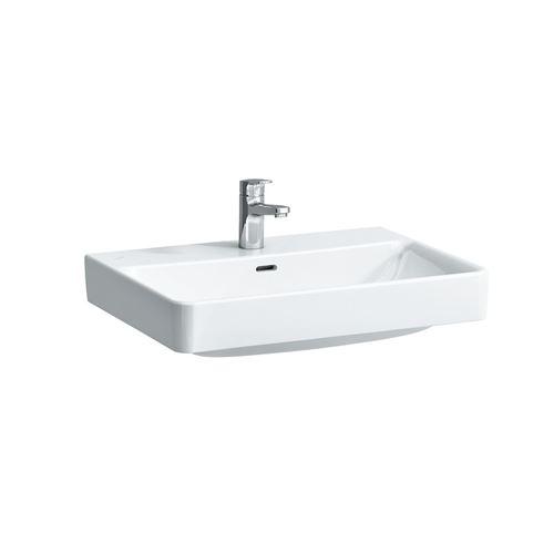 Laufen Pro S H8169640001041