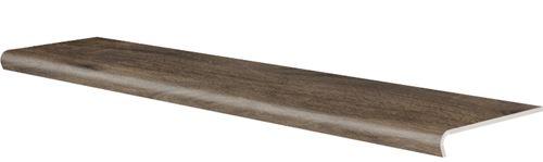 Cerrad V-shape Mattina marrone 01571