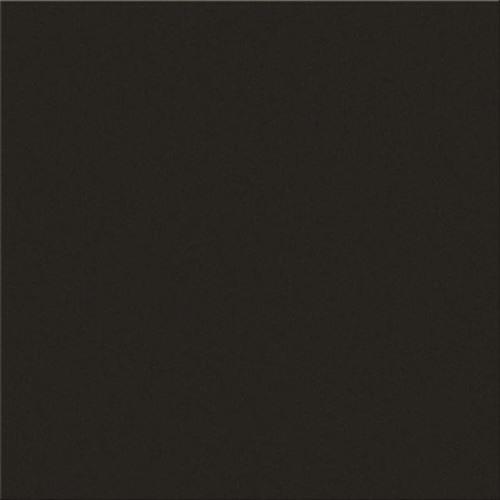 Opoczno Black Satin OP399-008-1