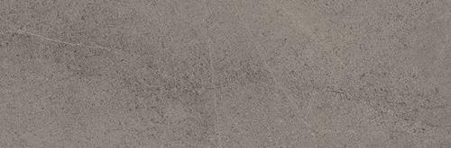 Paradyż Minimal Stone Grafit Ściana Rekt.