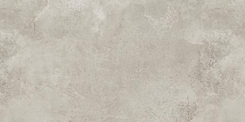 Opoczno Quenos Light Grey OP661-017-1