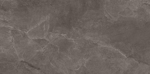 Cersanit Marengo graphite matt rect NT763-037-1