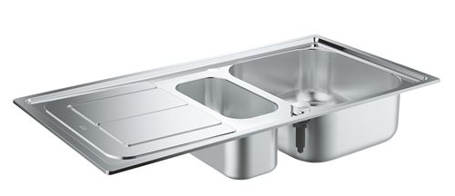 Grohe K300 31564SD0