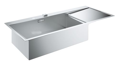 Grohe K1000 31581SD0
