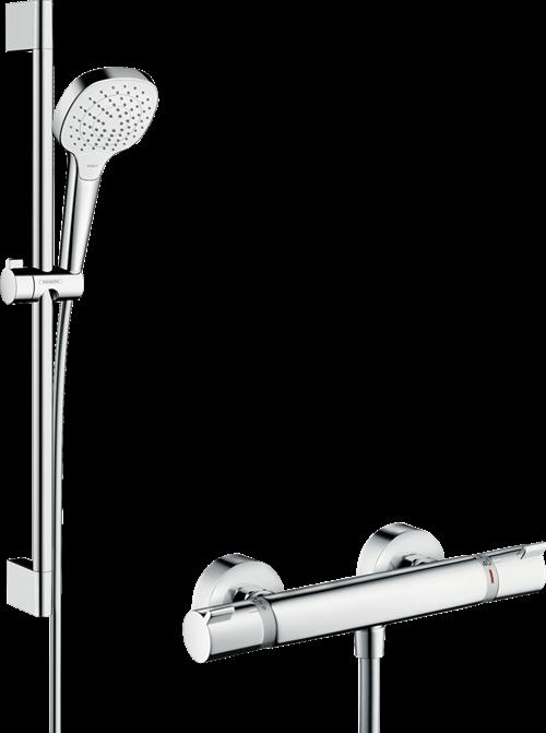 Hansgrohe Croma Select E 27081400