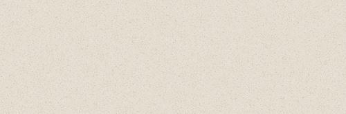 Cersanit Hika white lappato W1010-006-1
