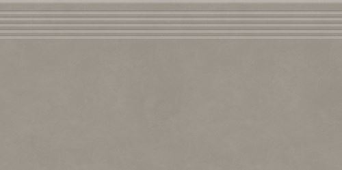Opoczno Optimum Grey Steptread OD543-041