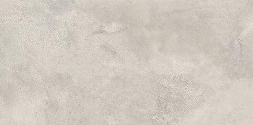 Opoczno Quenos White OP661-093-1
